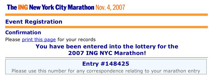 ny_marathon_entry.jpg
