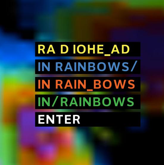 radiohead_inrainbows.jpg