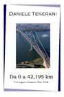 daniele_book.jpg