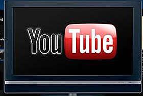 tv_youtube.jpg