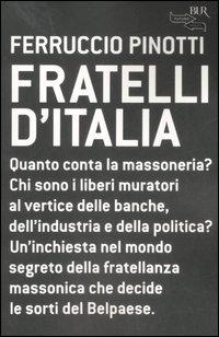 book_fratelliditalia1.jpg