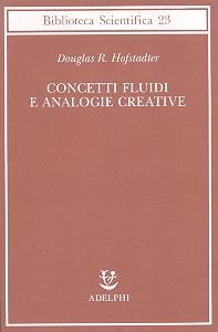 fluidcover_ita.jpg