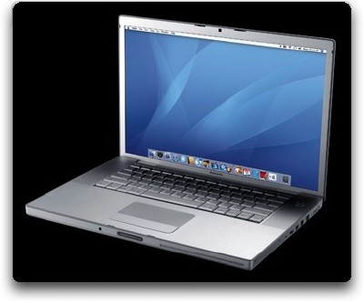 macbook-rounded-400_v12312312_.jpg