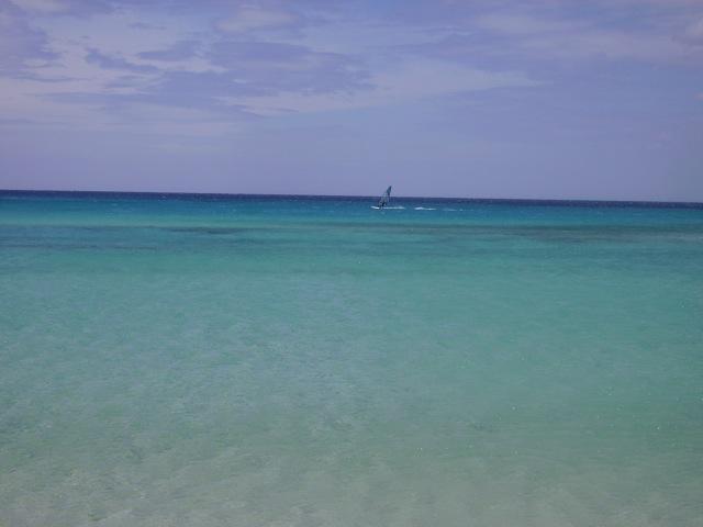 seaside_beach.jpg
