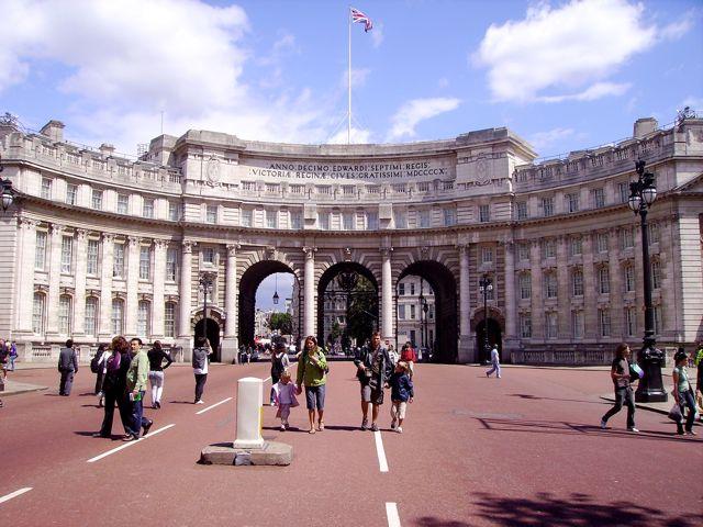 london1_4.jpg