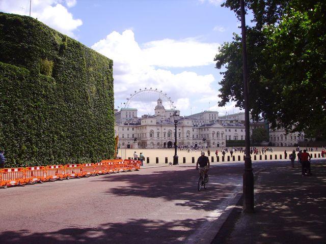 london3_4.jpg