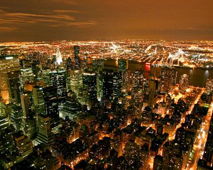 new-york-city.jpg