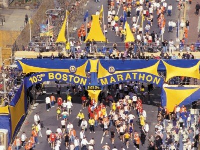 boston-marathon.jpg