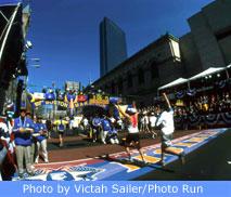 marathonphoto.jpg