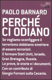 perche_ci_odiano.jpeg