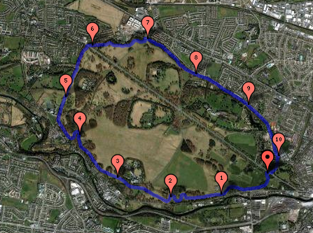 route_phoenix_park_biglap10k_2259397.jpg