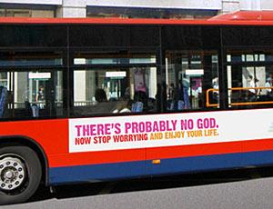 bus_london01g.jpg