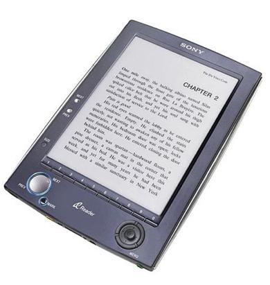 sony-reader.jpg