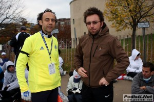 New_York_Marathon_2009_foto_Roberto_Mandelli_0822