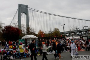 New_York_Marathon_2009_foto_Roberto_Mandelli_0823