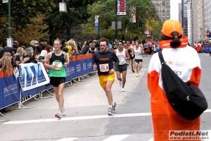 New_York_Marathon_2009_foto_Roberto_Mandelli_1374