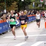 New_York_Marathon_2009_foto_Roberto_Mandelli_1375