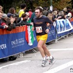 New_York_Marathon_2009_foto_Roberto_Mandelli_1376