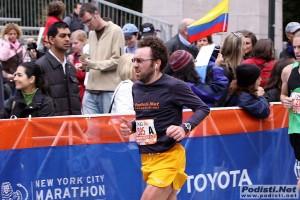 New_York_Marathon_2009_foto_Roberto_Mandelli_1377